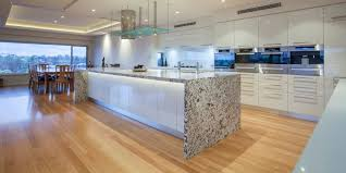 laminate floors in kitchen great furniture references