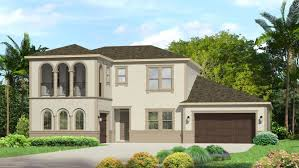 Premier Homes Floor Plans by Preston Floor Plan In Cordoba Estates Premier Series