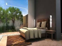 Designing Your Bedroom Marceladickcom - Designing your bedroom