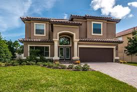 Home Colors Exterior Home Color Schemes Florida Exterior Paint Colors For
