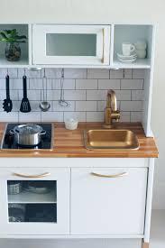 Kitchen Sink Play Play Kitchen Island Best Of Gluckskafer Play Kitchen Island Myriad