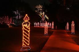 christmas lights in alabama enjoy an orchestra a classic holiday performance or beautiful