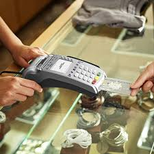 Best Credit Card Processor For Small Business Best Small Business Credit Card Processing Rates Best Credit Card