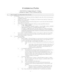 Law essay marking service   Dissertation consultation services ann