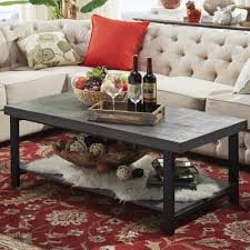 Decorate Your Home In Modern Family Style Mitchell And Camerons - Modern family living room