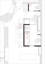 plan cuisine 11m2 plan de cuisine en ligne avec photo des réalisations de pro