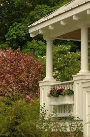 9 best porch railing images on pinterest front porches porch