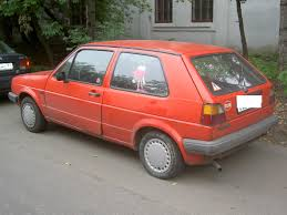 volkswagen caribe interior 1984 volkswagen golf 2 pictures 1300cc gasoline ff manual for