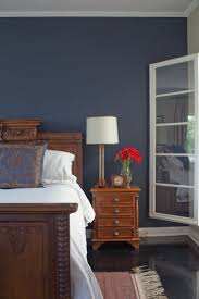 dusty blue paint 20 bold u0026 beautiful blue wall paint colors