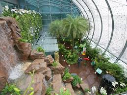 top 10 international airports with awesome feng shui feng shui nexus