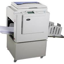 rongda digital duplicator rongda digital duplicator suppliers and
