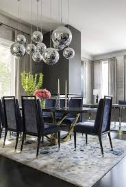 Best Dining Room Furniture Photo Gallery Of Table Of Dining Room Furniture Sets Viewing 6 Of