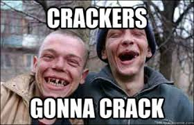 Smoking Crack Meme - crack hip forums