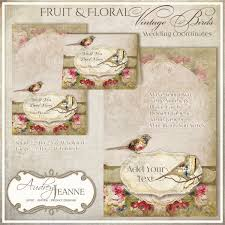 bird wedding invitations bird wedding invitations awesome birds on a wire vintage modern