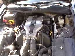 2003 cadillac cts engine how to change your own engine tips and tricks