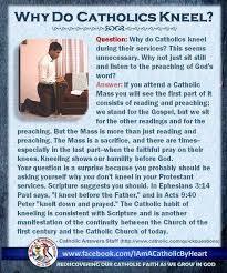 Why Do Catholics Light Candles 65 Best Church Teaching Images On Pinterest Roman Catholic
