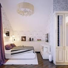Schlafzimmer Mit Ikea Einrichten Uncategorized Schönes Schlafzimmer Schruge Gestalten Mit