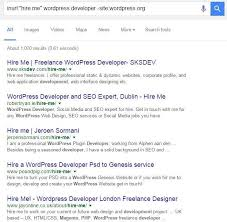 Home Based Web Design Jobs Uk 7 Proven Ways To Find The Best Wordpress Developers For Hire