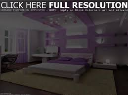 100 home decoration courses fresh interior decoration