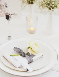 elegant shimmer table setting 2 u0026 bramwell