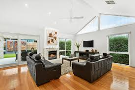 Laminate Flooring Croydon 5 Lawson Court Croydon North Vic 3136 For Sale Realestateview