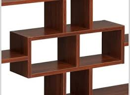hanging cabinet for living room fionaandersenphotography co