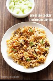 Main Dish Rice Recipes - 730 best rice dishes images on pinterest