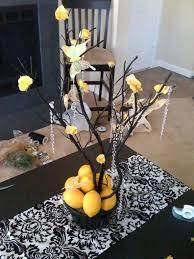 manzanita centerpieces my diy manzanita centerpieces weddingbee