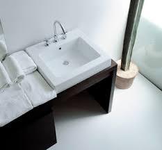 bathroom sink design washbasin bathroom sink all architecture and design