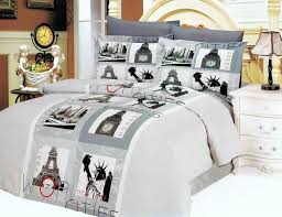 Teen Girls Bedroom Sets Bedroom Captivating Teenage Bedroom Sets In Parisian Thems