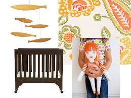 Grayson Mini Crib Your Mini Nurseries The Grayson Mini Crib