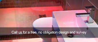 Bathroom Supplies Leeds Coral Bathrooms Based In Alwoodley Serving Leeds Harrogate