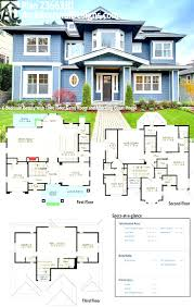 3 story house plans storey townhouse floor click here to inside