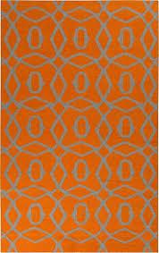 Area Rugs Orange Orange Bath Rugs Jeux De Decoration