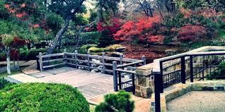 japanese garden fort worth japanese garden weddings get prices for wedding venues