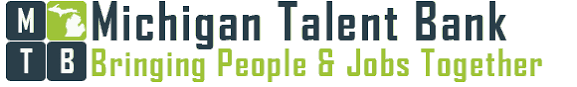 Michigan Talent Bank Resume Builder Michigan Talent Bank Job Seekers Page