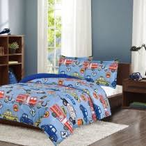 kids bedding sets boys bed sets girls bedding cars and