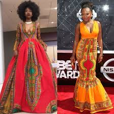 viva designs prom dresses boutique prom dresses