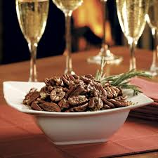 Easy Christmas Appetizers Finger Foods Healthy Christmas Holiday Recipes Eatingwell