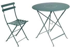 Steel Bistro Chairs Outdoor Bistro Chairs Teak Folding Bistro Chairs With Steel