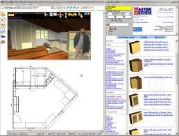 Kitchen Design Program Free Amazing Free Kitchen Cabinet Design Software Regarding