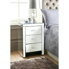 minimalist bedside table bed side table mirror bed side tables purchasing mirrored bedside