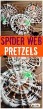 Kid Halloween Birthday Party Ideas by Best 25 Halloween Birthday Food Ideas On Pinterest Halloween