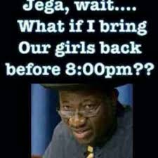Presidential Memes - top memes from the nigerian 2015 presidential election techcabal