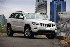 customized jeep cherokee reviews u20132014 jeep grand cherokee laredo e u2013 latino traffic report