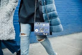 what designer bag has the best resale value racked