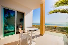 siege promovacances hotel sbh maxorata resort ex jandia 4 étoiles fuerteventura