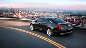 cadillac xts recall 2014 cadillac xts gets 410 hp turbo v6 autoblog