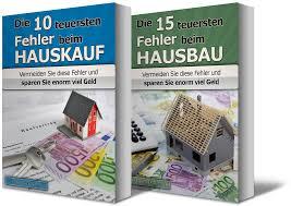 Haus Kaufen Kosten Eigenes Haus Bauen Kosten Haus Bauen Lassen With Eigenes Haus
