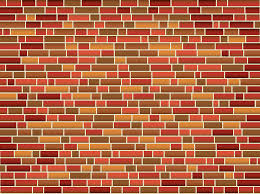 red brick wall โปรเจกต น าลอง pinterest red brick walls